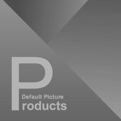 硬碟資料救援 - 陽明大學seagate 1TB ST31000524AS硬碟二次救援救回資料