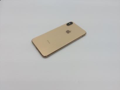 iphone手機資料救援_conew1.jpg