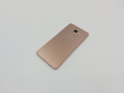 SAMSUNG手機line資料救援.jpg
