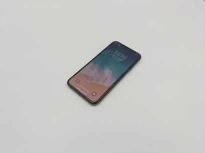 iphone照片救援.jpg