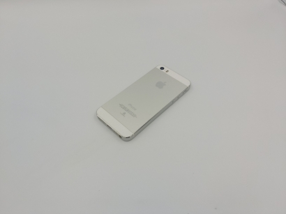 iphone手機照片影片救援.jpg