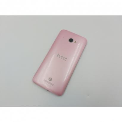 HTC 蝴蝶機.jpg