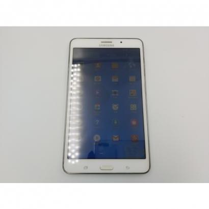 iPad line成功救援_conew1.jpg