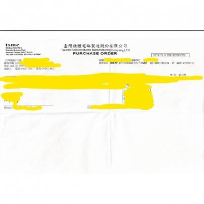 Scan2020-10-03_02145801_LI.jpg